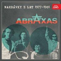 Abraxas – Nahrávky z let 1977-1981