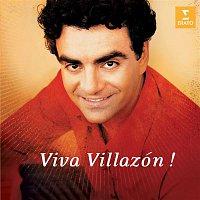 Rolando Villazón, Evelino Pido, Orchestre Philharmonique de Radio France – Viva Villazón!