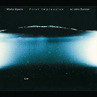 Misha Alperin, John Surman – First Impression