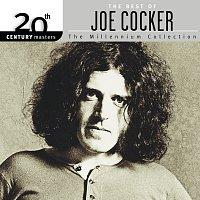 Joe Cocker – 20th Century Masters: The Best Of Joe Cocker [The Millennium Collection]