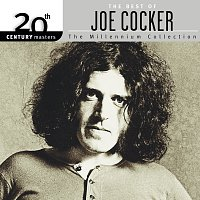 Joe Cocker – 20th Century Masters: The Best Of Joe Cocker [The Millennium Collection]