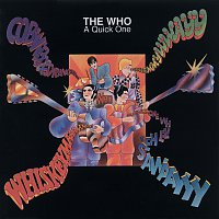The Who – A Quick One