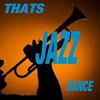 Romantica – Thats Jazz Dance