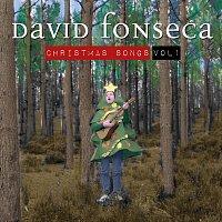 David Fonseca – Christmas Songs Vol 1