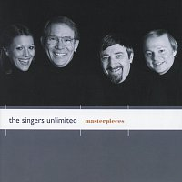 The Singers Unlimited – Masterpieces