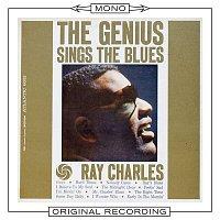 Ray Charles – The Genius Sings the Blues (Mono)