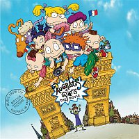 2BE3 – Rugrats In Paris - The Movie