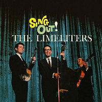 The Limeliters – Sing Out!
