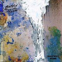 Broken Social Scene – Halfway Home