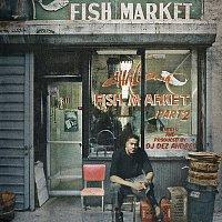 Chali 2na – Fish Market Pt. 2