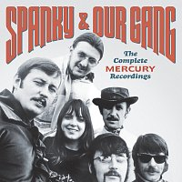 Spanky & Our Gang – The Complete Mercury Recordings