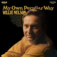 Willie Nelson – My Own Peculiar Way