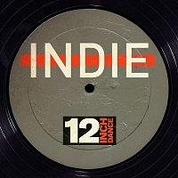 Air – 12 Inch Dance: Indie