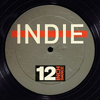 Various Artists.. – 12 Inch Dance: Indie
