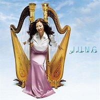 JUNG – Jewels