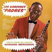 Mariano Mercerón Y Su Orquesta – Los Danzones Padres
