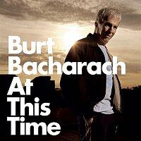 Burt Bacharach – At This Time