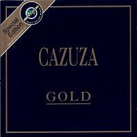 Cazuza – Gold