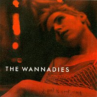 The Wannadies – How Does It Feel?