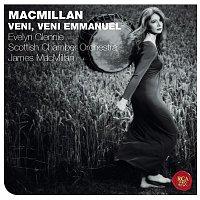 Evelyn Glennie, Jukka-Pekka Saraste – James MacMillan: Veni, Veni Emmanuel
