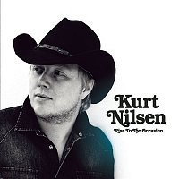 Kurt Nilsen – Rise To The Occasion