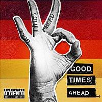 GTA – Good Times Ahead