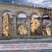 Various Artist – Sveta Zemlja Dalmacija