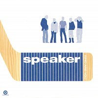 Speaker – Who Are You
