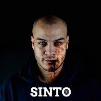 SINTO – POCITY