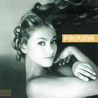Paulina Rubio – Paulina