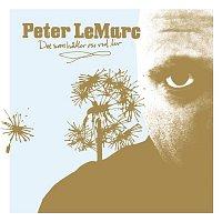 Peter Lemarc – Det som haller oss vid liv