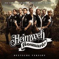 Heimweh – Rosmarie [Deutsche Version]
