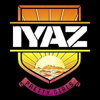 Iyaz – Pretty Girls