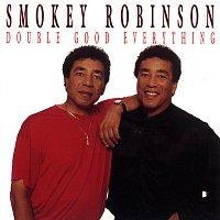 Smokey Robinson – Double Good Everything
