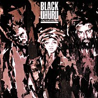 Black Uhuru – The Dub Factor