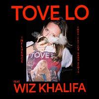 Tove Lo, Wiz Khalifa – Influence [TM88 - Taylor Gang Remix]