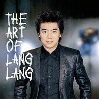 Lang Lang – The Art of Lang Lang