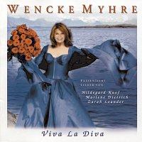 Wencke Myhre – Viva La Diva