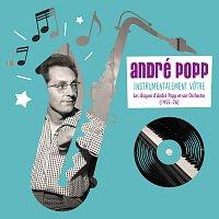 André Popp – Instrumentalement votre
