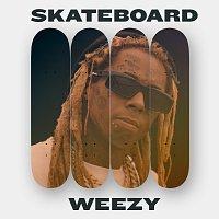 Lil Wayne – Skateboard Weezy