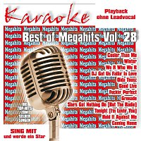 Karaokefun.cc VA – Best of Megahits Vol.28