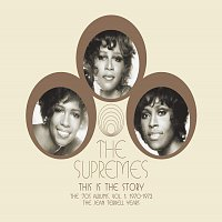 The Supremes – 1970-1973: The Jean Terrell Years