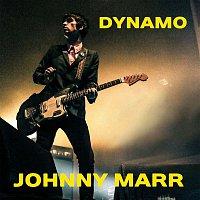 Johnny Marr – Dynamo