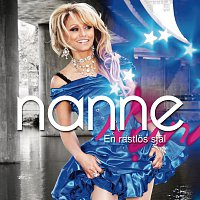 Nanne – En rastlos sjal