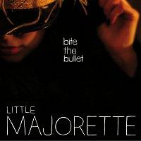 Přední strana obalu CD Bite The Bullet