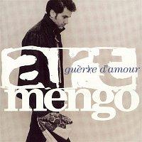 Art Mengo – Guerre D'Amour
