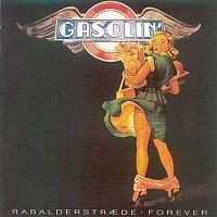 Gasolin' – Rabalderstrade (Forever)