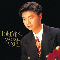 Yi Huang – BTB - Forever