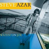 Steve Azar – Waitin' On Joe