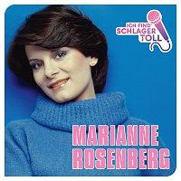 Marianne Rosenberg – Ich find' Schlager toll